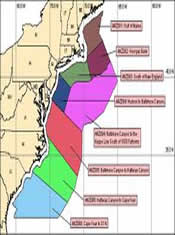 A Mariner's Guide to Marine Weather Services Coastal, Offshore and High Seas