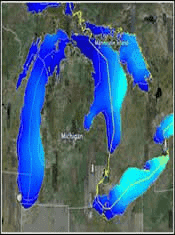 A Mariner's Guide to Marine Weather Services Great Lakes